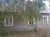 Дома, хозяйства,  Псковская область Псков, цена 370 000 рублей, Фото