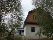 Дома, хозяйства,  Тульскаяобласть Другое, цена 650 000 рублей, Фото