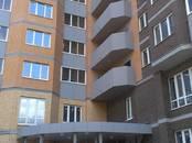 Квартиры,  Московская область Одинцово, цена 11 000 000 рублей, Фото