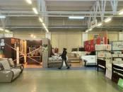 Магазины,  Москва Ул. подбельского, цена 119 999 рублей/мес., Фото
