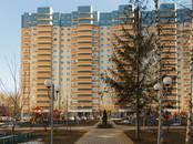 Квартиры,  Московская область Дмитровский район, цена 3 328 800 рублей, Фото