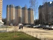 Квартиры,  Московская область Дмитровский район, цена 3 099 000 рублей, Фото
