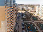 Квартиры,  Московская область Дмитровский район, Фото
