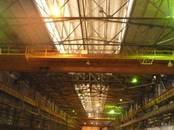 Производственные помещения,  Московская область Подольск, Фото