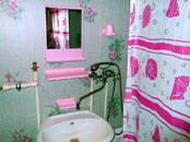 Квартиры,  Смоленская область Смоленск, цена 9 600 рублей/мес., Фото