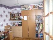 Квартиры,  Астраханская область Астрахань, цена 1 670 000 рублей, Фото