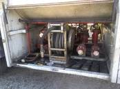 Газовозы, цена 3 300 000 рублей, Фото