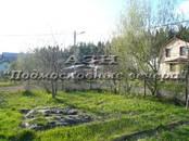 Дачи и огороды,  Московская область Нахабино, цена 3 500 000 рублей, Фото