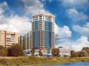 Квартиры,  Московская область Щелково, цена 5 196 000 рублей, Фото