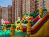 Квартиры,  Московская область Щелково, цена 3 923 535 рублей, Фото