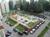 Квартиры,  Москва Каховская, цена 46 334 300 рублей, Фото