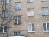 Квартиры,  Московская область Томилино, цена 4 300 000 рублей, Фото