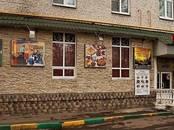 Офисы,  Москва Петровско-Разумовская, цена 280 000 рублей/мес., Фото