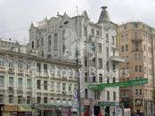 Квартиры,  Москва Кропоткинская, цена 77 000 000 рублей, Фото
