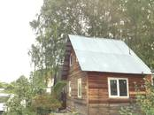 Дачи и огороды,  Новосибирская область Новосибирск, цена 899 рублей, Фото