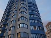 Квартиры,  Краснодарский край Новороссийск, цена 4 600 000 рублей, Фото