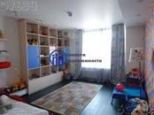 Квартиры,  Москва Октябрьское поле, цена 128 000 000 рублей, Фото