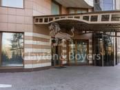 Квартиры,  Москва Строгино, цена 63 302 800 рублей, Фото