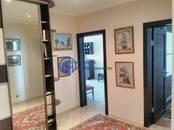 Квартиры,  Московская область Дзержинский, цена 7 900 000 рублей, Фото