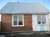 Дачи и огороды,  Новосибирская область Новосибирск, цена 420 000 рублей, Фото