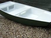 Другое...,  Водный транспорт Лодки для рыбалки, цена 27 500 рублей, Фото