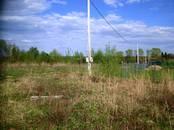 Земля и участки,  Владимирская область Кольчугино, цена 250 000 рублей, Фото