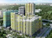 Квартиры,  Москва Фили, цена 10 774 400 рублей, Фото
