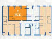 Квартиры,  Москва Петровско-Разумовская, цена 8 181 000 рублей, Фото