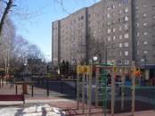 Квартиры,  Московская область Томилино, цена 6 000 000 рублей, Фото