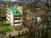 Здания и комплексы,  Удмуртская Республика Ижевск, цена 20 000 000 рублей, Фото