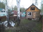 Дачи и огороды,  Новосибирская область Новосибирск, цена 550 000 рублей, Фото
