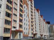 Квартиры,  Новосибирская область Новосибирск, цена 2 385 000 рублей, Фото