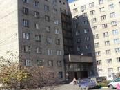 Квартиры,  Новосибирская область Новосибирск, цена 1 899 000 рублей, Фото