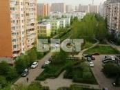 Квартиры,  Москва Братиславская, цена 12 950 000 рублей, Фото
