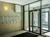 Квартиры,  Санкт-Петербург Площадь восстания, цена 13 100 000 рублей, Фото