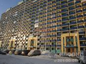 Квартиры,  Новосибирская область Новосибирск, цена 999 000 рублей, Фото