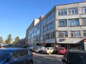 Здания и комплексы,  Санкт-Петербург Другое, цена 185 000 000 рублей, Фото