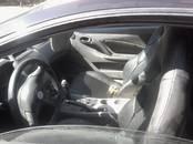 Toyota Celica, цена 350 000 рублей, Фото