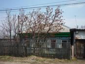 Дома, хозяйства,  Томская область Другое, цена 2 600 000 рублей, Фото