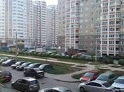 Квартиры,  Московская область Подольск, цена 4 550 000 рублей, Фото