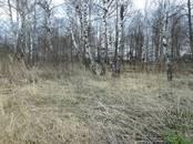 Земля и участки,  Московская область Серпуховский район, цена 1 400 000 рублей, Фото