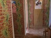 Квартиры,  Ленинградская область Гатчинский район, цена 2 850 000 рублей, Фото