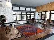 Офисы,  Москва Смоленская, цена 630 000 рублей/мес., Фото