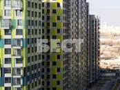 Квартиры,  Москва Фили, цена 10 807 200 рублей, Фото