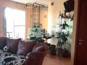 Квартиры,  Москва Войковская, цена 35 300 000 рублей, Фото
