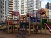 Квартиры,  Московская область Красногорск, цена 7 955 000 рублей, Фото