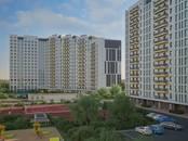 Квартиры,  Москва Алтуфьево, цена 4 462 100 рублей, Фото