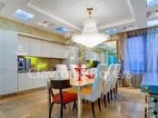 Квартиры,  Москва Кропоткинская, цена 295 583 000 рублей, Фото
