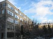 Офисы,  Московская область Красково, цена 14 000 рублей/мес., Фото