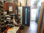 Офисы,  Московская область Люберцы, цена 1 200 000 рублей, Фото